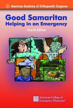 Good Samaritan 4e 50 Pack : Helping in an Emergency (50 Pack) - Aaos