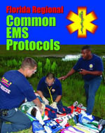 Florida Regional Common EMS Protocols : Proceedings of the Mercy Center Consensus Conferen... - Jones & Bartlett Learning