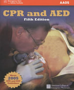 CPR and AED - American Academy of Orthopaedic Surgeons (AAOS)