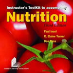 Nutrition : Instructor's Toolkit - Paul Insel