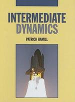 Intermediate Dynamics - Patrick Hamill