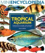 The Tropical Aquarium - Gina Sandford
