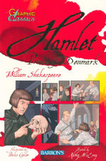 Hamlet : Prince of Denmark - William Shakespeare