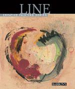 Line : Creative Painting Series - Gemma Guasch