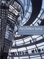 Architectura : Elements of Architectural Style