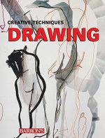 Drawing : 000371130