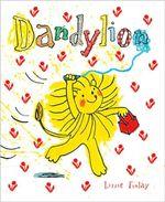 Dandylion - Lizzie Finlay