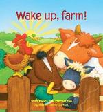 Wake Up, Farm! - Andrew Everitt-Stewart