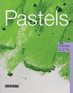 Pastels : Painting Class Series