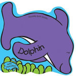 Dolphin - Julie Clough