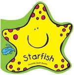The Starfish - Julie Clough