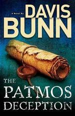 The Patmos Deception - Davis Bunn