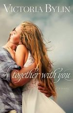 Together with You - Victoria Bylin
