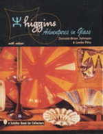 Higgins : Adventures in Glass - Don Johnson
