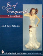 Josef Originals : A Second Look - Jim Whitaker