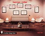 Herman Miller : Interior Views - Leslie Pina