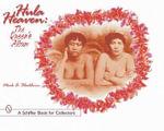 Hula Heaven : The Queen's Album - Mark Blackburn