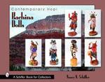 Contemporary Hopi Kachina Dolls - Nancy Schiffer