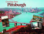 Greetings from Pittsburgh - Robert Reed