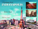 Greetings from Indianapolis - Robert Reed