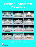 Corning Pyroceram*R Cookware : Animals & Figurines - Randy Coe