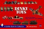 Dinky Toys - Edward Force