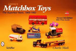 Lesney's Matchbox Toys : The Superfast Years, 1969-1982 - Charlie Mack
