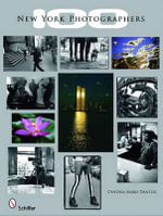 100 New York Photographers - Cynthia Maris Dantzic