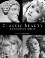 Classic Beauty : The History of Makeup - Gabriela Hernandez