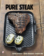 Pure Steak - Steffen Eichorn