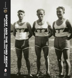 Sport and the Third Reich : History, Uniforms, Insignia, and Awards - Rob Newbrough