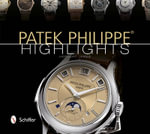 Patek Philippe Highlights - Herbert James