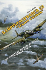 Kampfgeschwader 53
