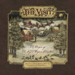 The Visit : The Origin of