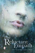 The Reluctant Empath - Bety Comerford