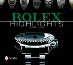 Rolex Highlights - James Herbert