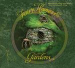 Fairy Homes and Gardens - Barbara Purchia