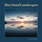 Maryland Landscapes - Kenneth Basile