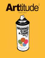 Arttitude 2 - Frederic Claquin