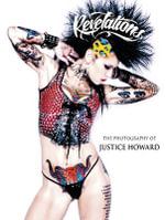 Revelations : The Photography of Justice Howard - Justice Howard