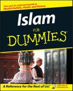 Islam For Dummies - M. Clark