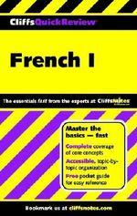French : Bk. 1 - Gail Stein