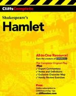 Hamlet : Complete Edition - William Shakespeare
