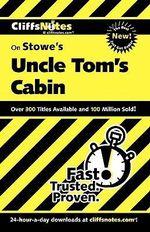 Stowe's