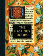 The Hastings Hours - Janet Backhouse