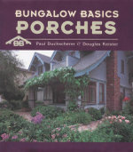 Bungalow Basics : Porches - Paul Duchscherer