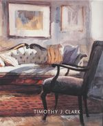 Timothy J. Clark - Jean Stern