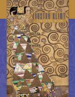 Gustav Klimt Color Bk - Gustav Klimt