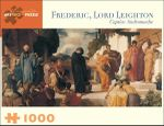 Captive Andromache : 1000 Piece Artpiece Jigsaw Puzzle (AA656) - Lord Frederic Leighton