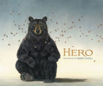 Hero the Paintings of Robert Bissell : A219 - Robert Bissell